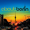 about:berlin Vol. 15