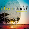 about:berlin Vol. 21