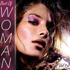 Best of Woman Vol. 1