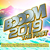 Booom - 2019 The First