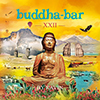 Buddha-Bar Vol. 22