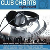 Club Charts - Right Round