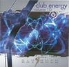 Club Energy Vol. 10