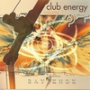 Club Energy Vol. 11