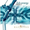 Club Energy Vol. 2