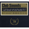 Club Sounds - Best of 15 Years