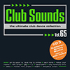 Club Sounds Vol. 65