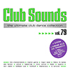 Club Sounds Vol. 79