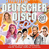 Deutscher Disco Fox 2017