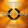 Die Ultimative Chart Show - Hits 2013