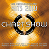 Die Ultimative Chart Show - Hits 2018