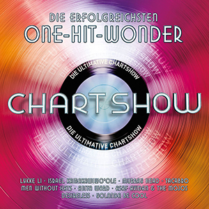Die Ultimative Chart Show - One Hit Wonder