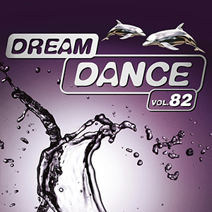 Dream Dance Vol. 82