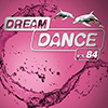 Dream Dance Vol. 84