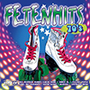 Fetenhits - 70s Best Of