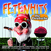 Fetenhits - die Deutsche Best of