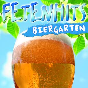 Fetenhits - Biergarten (Download Edition)