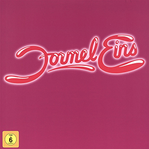 Formel Eins - Back to the 80s