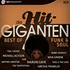 Die Hit Giganten - Best of Funk & Soul