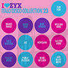 Italo Disco Collection Vol. 23