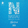Nassau Beach Club Ibiza 2020