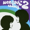 Neo Soul United Vol. 2