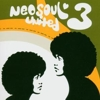 Neo Soul United Vol. 3