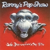 Ronny´s Pop Show Vol. 21