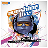 Sunshine Live Vol. 59