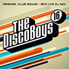 The Disco Boys Vol. 16