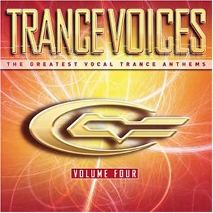 Trance Voices Vol. 4